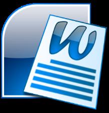 دانلود گزارش های تخصصی با موضوعات مختلف